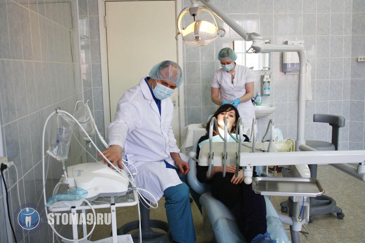 Ревматологическое отделение областной больницы гомель